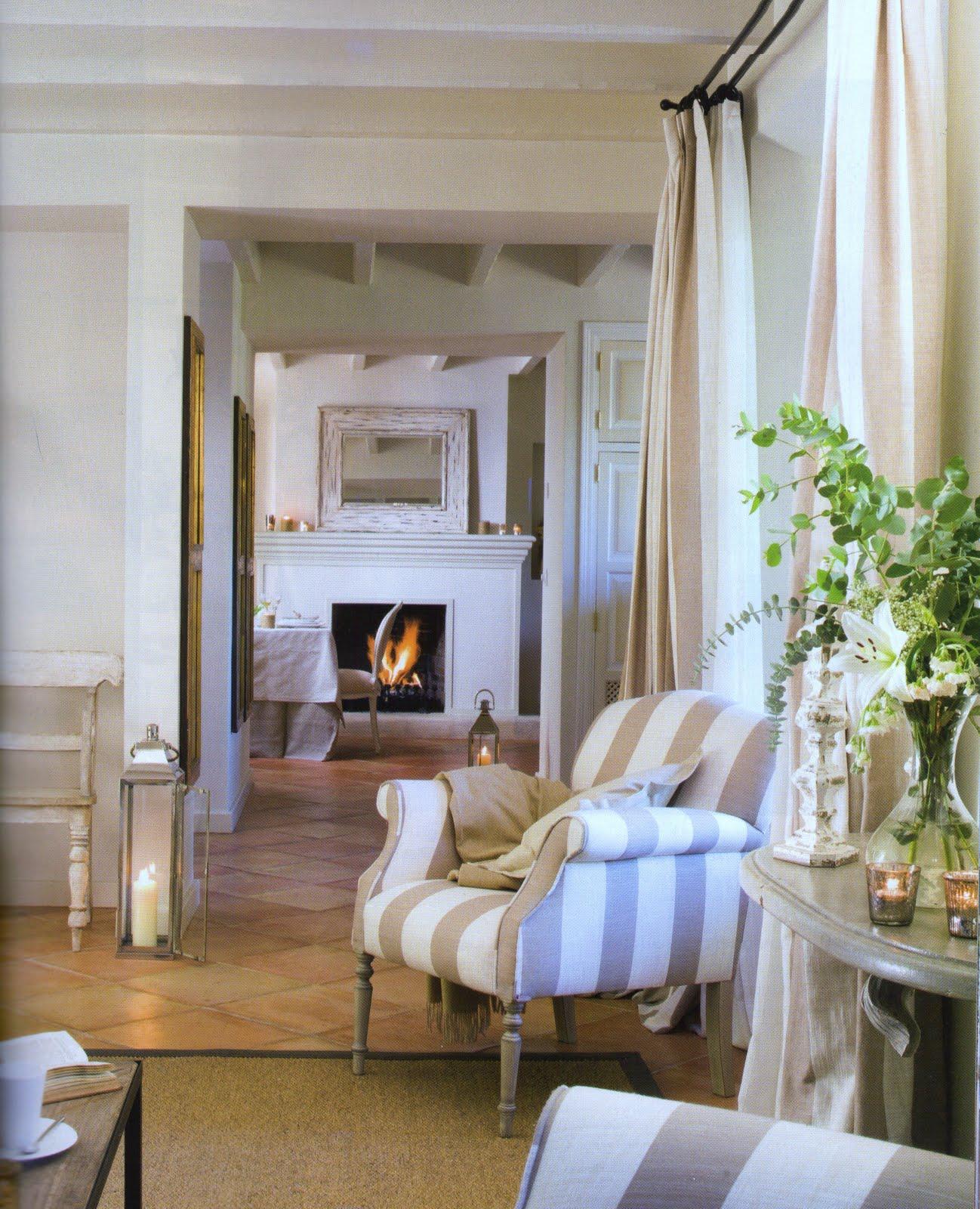 Una casa en mallorca a house in mallorca desde my for Poltroncine eleganti
