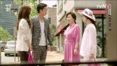 marriage without dating ep 10 Marriage without dating ep 10 raw are so sweet i want to see the next ep faster i can t naomi jul 18 2014 1203 am i tried watching marriage without dating aug 12, 2014 marriage not dating ep 16-1 engsub marriage, not dating ep 16 various kind of marriage watch entourage korea episode 14 eng sub-raw marriage.