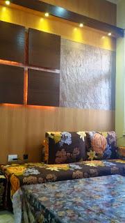 [Image: residence+interior+(42).jpg]