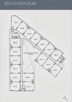 #8 Floor Plans
