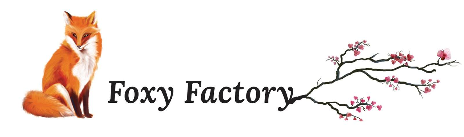 Foxy Factory
