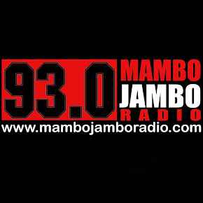 MAMBO JAMBO RADIO.