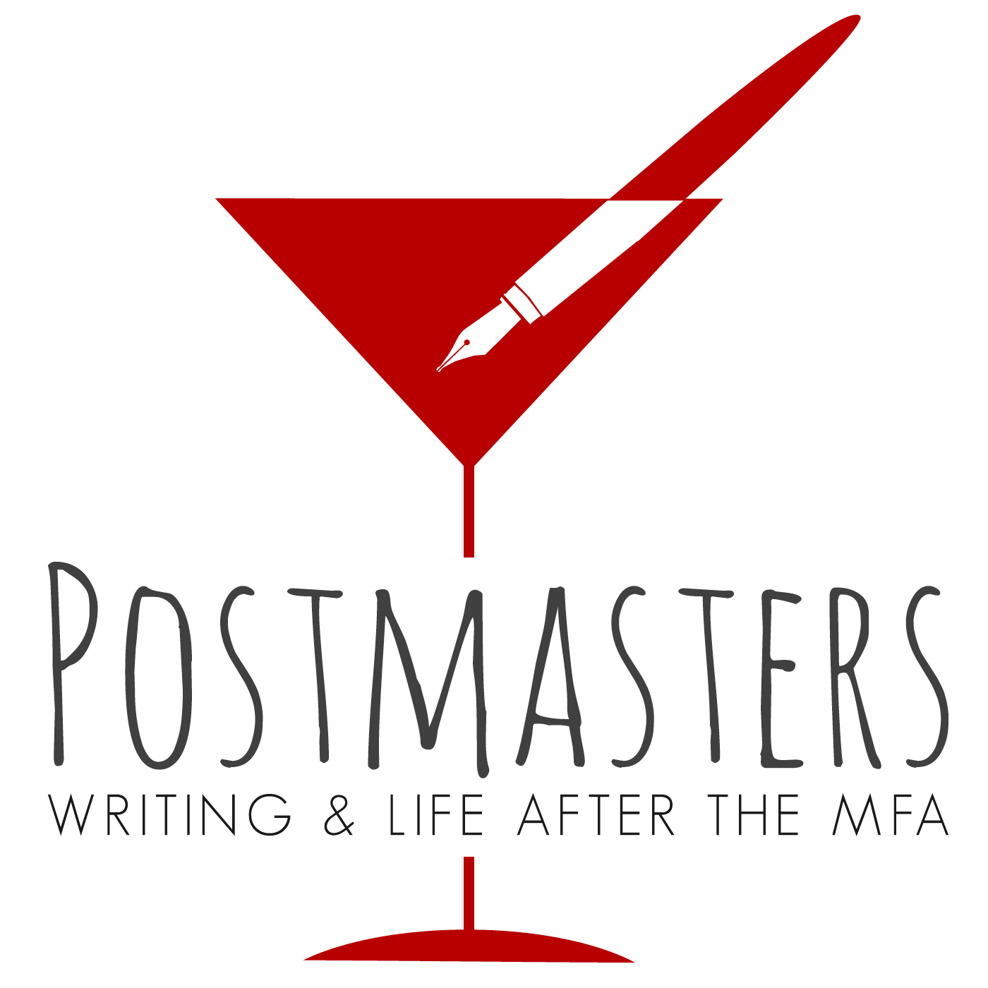 Episodes – The Postmasters Podcast