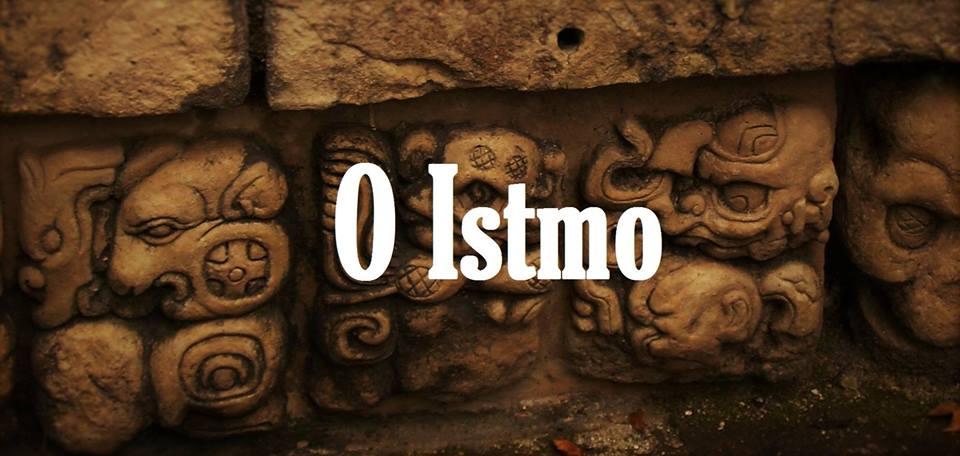 O ISTMO - una red de centroamericanistas, una plataforma sobre Centroamérica
