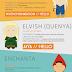 """""""M'Athchomaroon"""": é hora de aprender 25 novos idiomas - da ficção! - Por Emily Antonetti"""