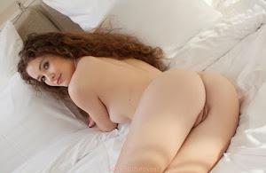 裸体艺术 - adel_c_05404%2B-%2B04.jpg
