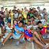 Parintins é Hexacampeão do XXXVII Jogos Escolares do Amazonas