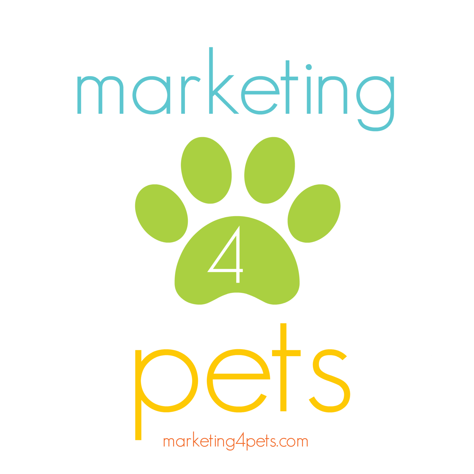 marketing 4 pets