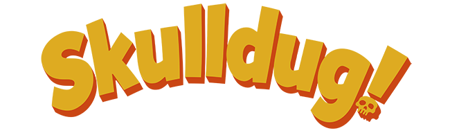 https://www.kickstarter.com/projects/ruddygames/skulldug?ref=category