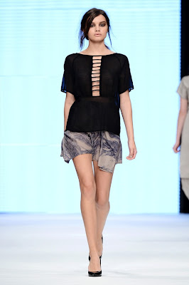 diana orving ss13