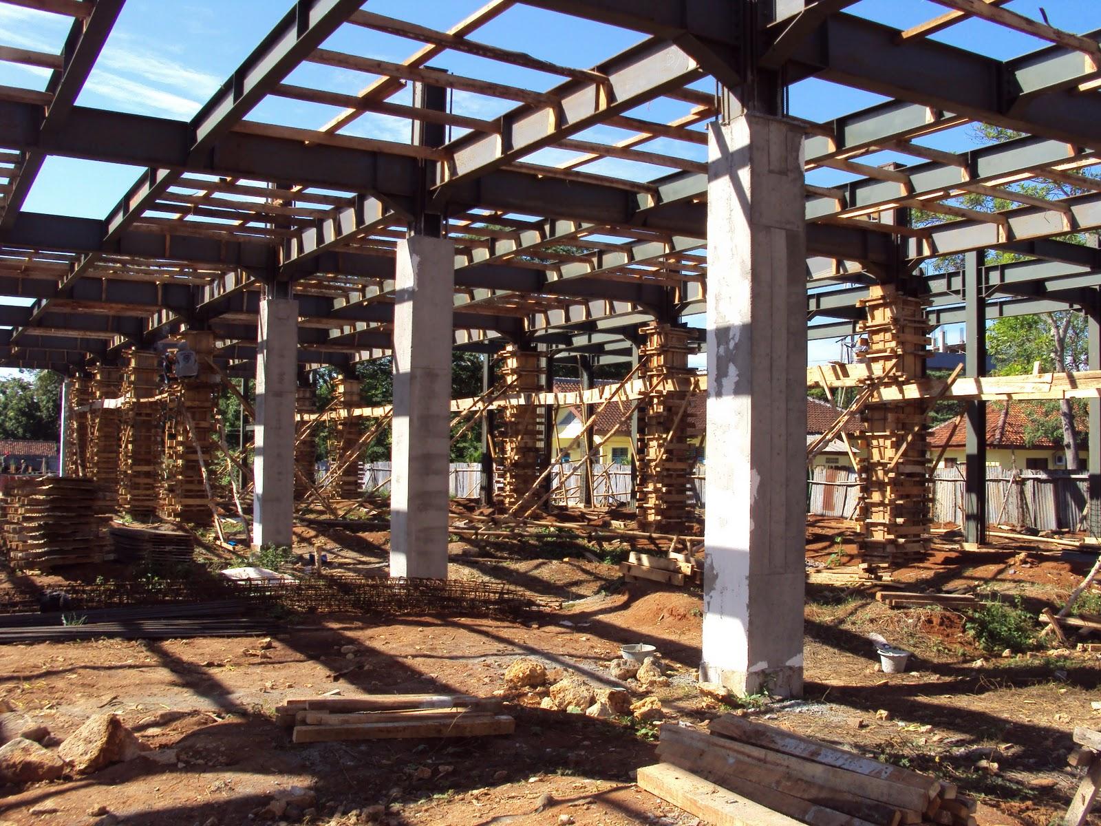 Image Result For Beton Komposit Adalah