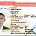 Sheriff Joe Arpaio Talks Obama's Millions Of Green Cards For Obama's Illegal Alien Criminals