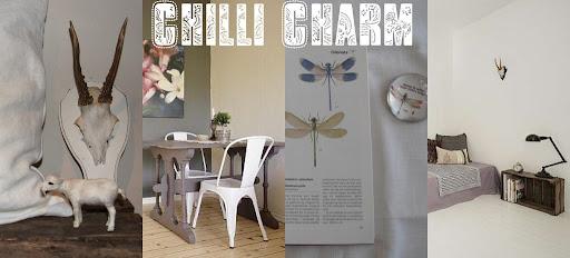 Chilli Charm