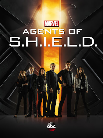 Marvels Agents of S.H.I.E.L.D S01 Season  1 2013 Episode Download
