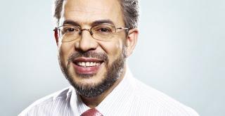 Guillermo Moreno: Danilo Medina está Atrapado en su laberinto