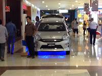 Harga Promo Toyota Sidoarjo