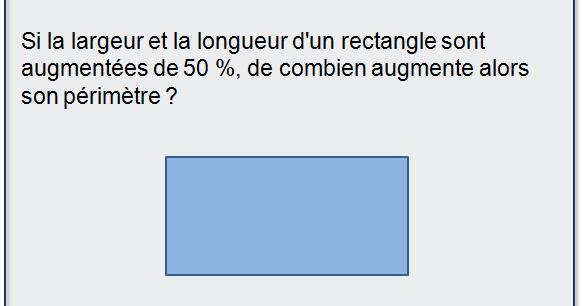 Qcm concours gratuits 01 si la largeur et la longueur d for Longueur d un court de tennis