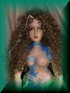 JAZZY JUDY CLOTH DOLL'S BLOG