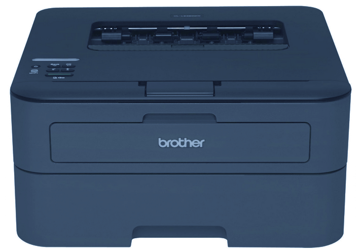 Brother L2340dw Printer Driver