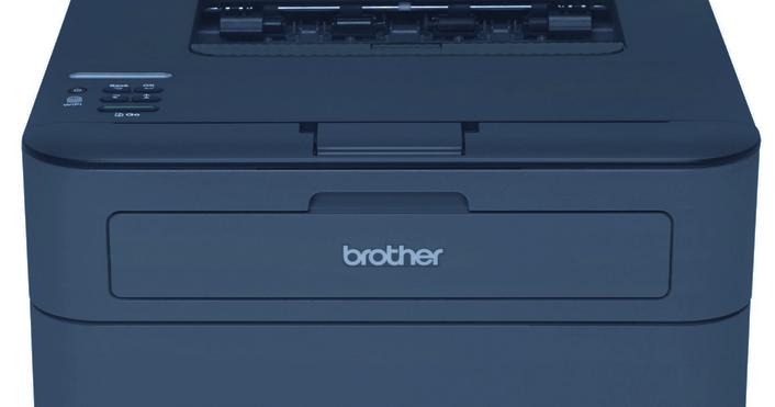Brother Hl L2340dw Driver Download