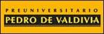 PRE-UNIVERSITARIO PEDRO DE VALDIVIA  - DOCTOR SONRISAL