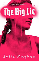 http://jesswatkinsauthor.blogspot.co.uk/2015/09/review-big-lie-by-julie-mayhew.html