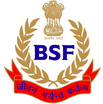 BSF ASI HC Recruitment 2012 Notification Forms