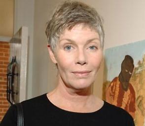 Kelly McGillis jjbjorkman.blogspot.com