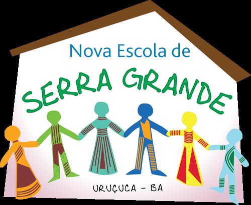 Nova Escola de Serra Grande