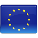 Web oficial de la U.E.