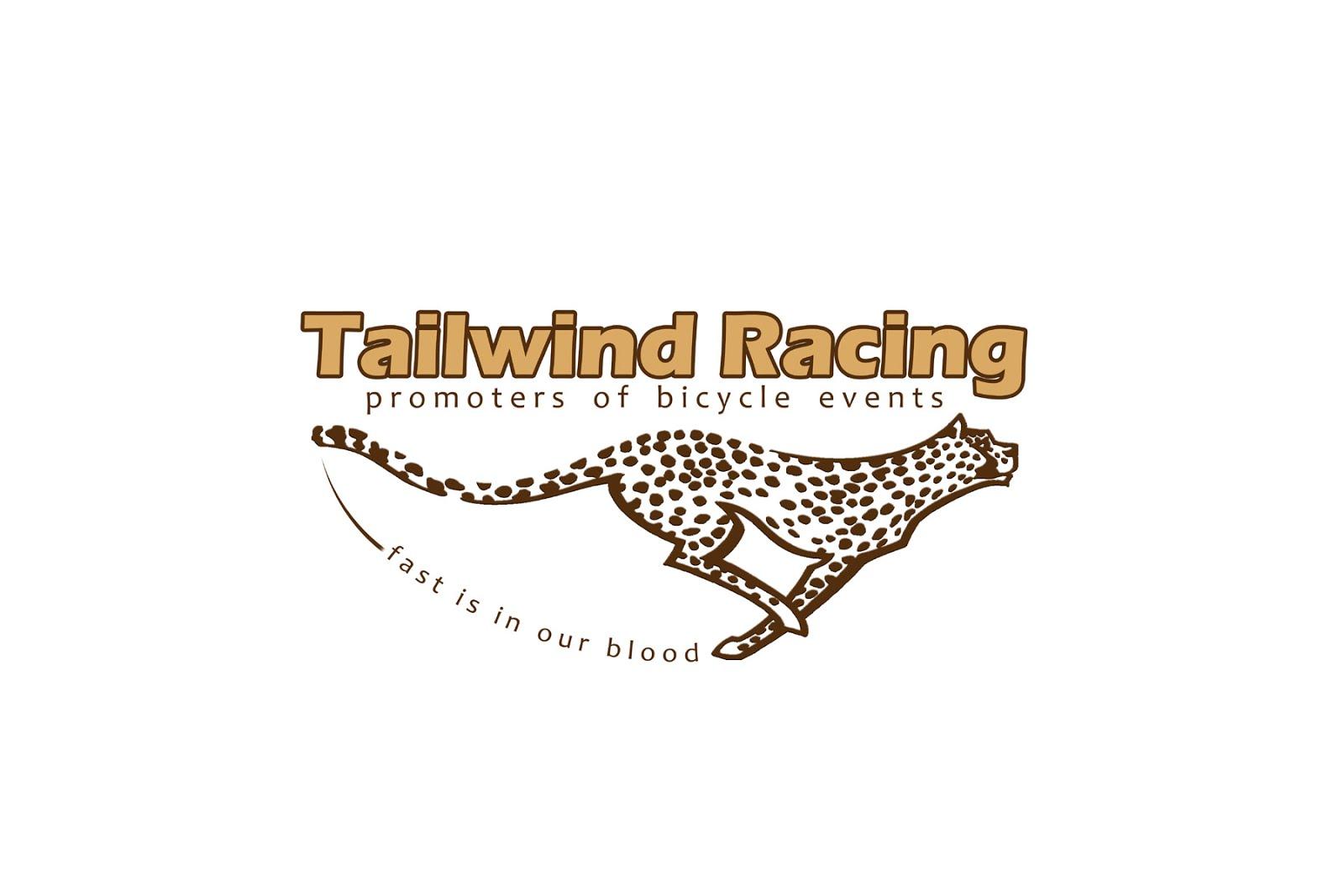 Tailwind Racing