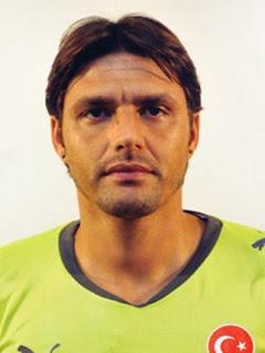 "<a href="" http://1.bp.blogspot.com/-_1SMp8nUVcQ/UOqvtXnWlqI/AAAAAAAABD0/Nth6UPfWcYM/s320/dimitar+ivankov.jpg""><img alt=""sport,football,goalkeeper,goalkeeper goalgater,ivankov "" src=""http://1.bp.blogspot.com/-_1SMp8nUVcQ/UOqvtXnWlqI/AAAAAAAABD0/Nth6UPfWcYM/s320/dimitar+ivankov.jpg""/></a>"