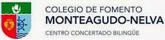 Enlace Monteagudo