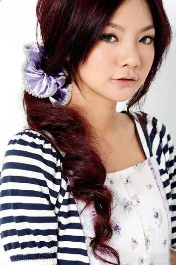 620yfew black hairstyles ponytail