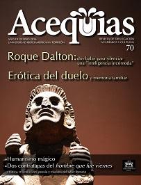 Acequias # 70