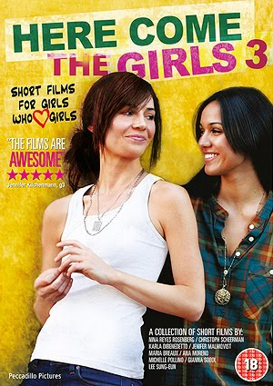 Here Come The Girls 3 (2011)