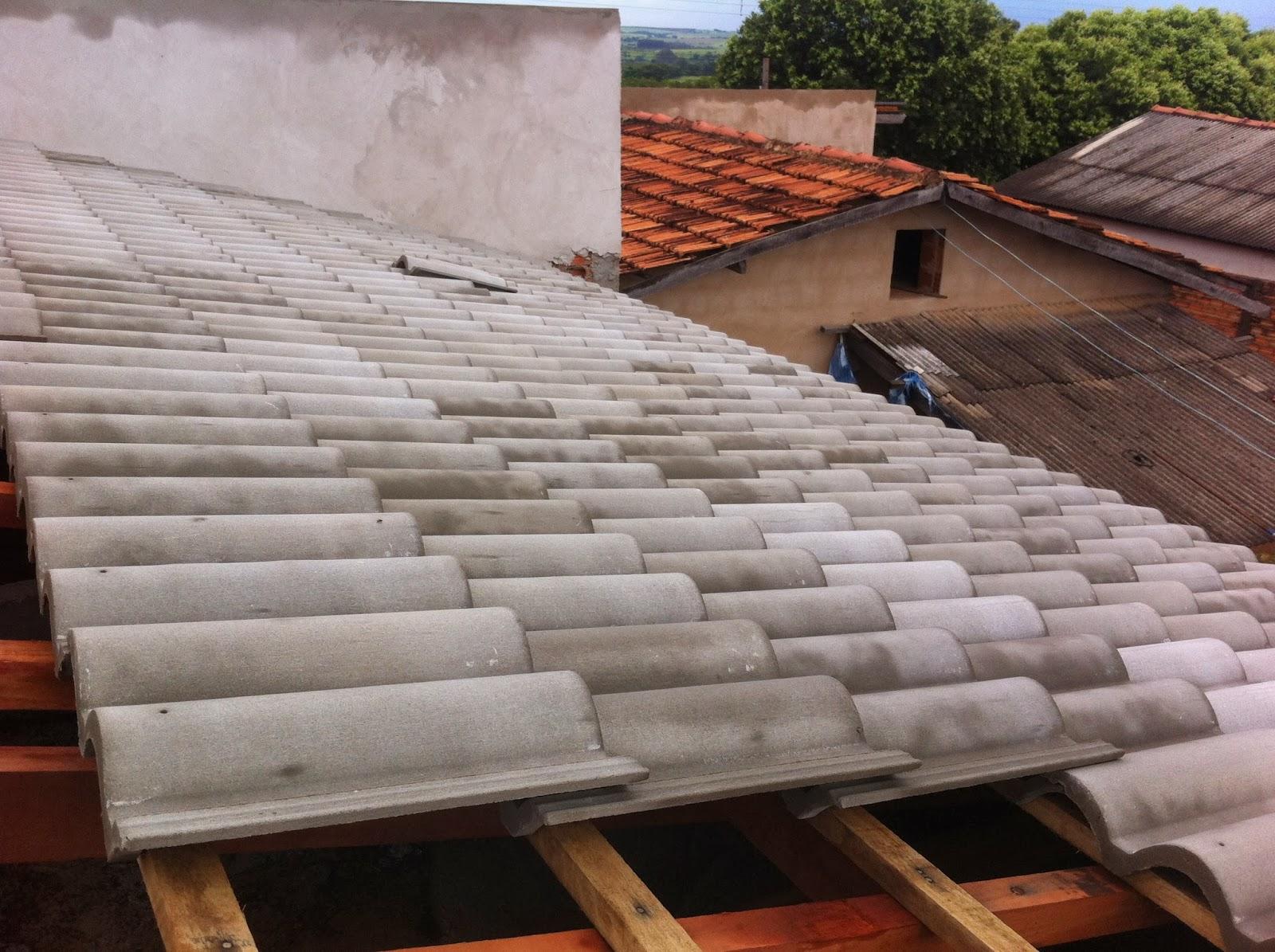 fotinha na frente da casa kkkk em cima da futura sala de estar #975334 1600 1195