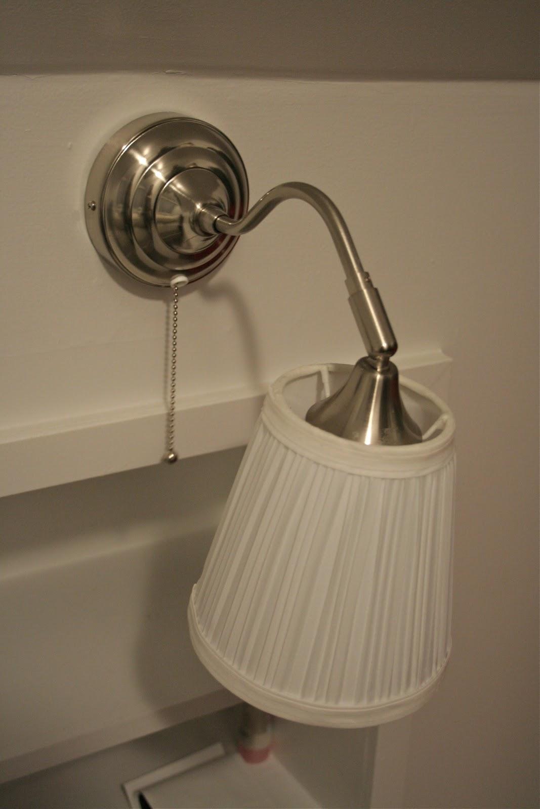 first time fancy march 2011. Black Bedroom Furniture Sets. Home Design Ideas