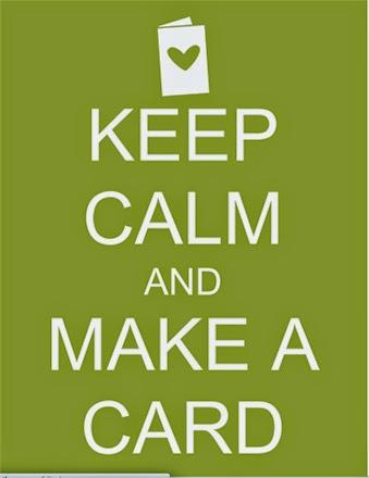 Keep..........
