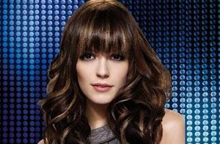 cortes 2012 cabello largo