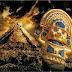 Δέκα αρχαιολογικά μυστήρια [Βίντεο]