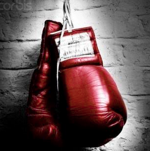 http://about-toweightloss.blogspot.com/2014/09/boxing-is-awesome-to-weight-loss.html