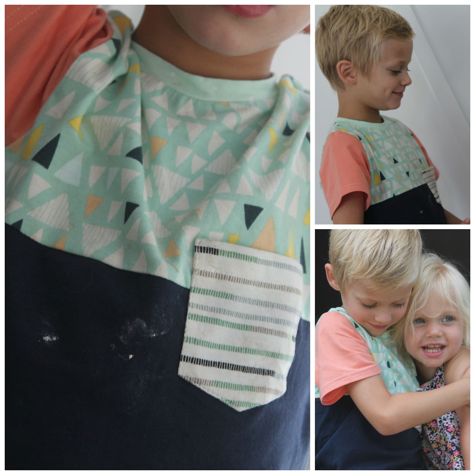 Design your own t-shirt for toddlers - The Patchery Was Founded By Amber Gunn Thomas She Co Owns The Business With Her Tech Genius Husband Ryan Thomas Everything Is Made Cut And Sewn In