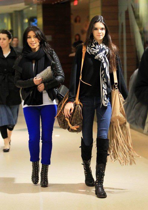 lv handbags lovers  louis vuitton handbags
