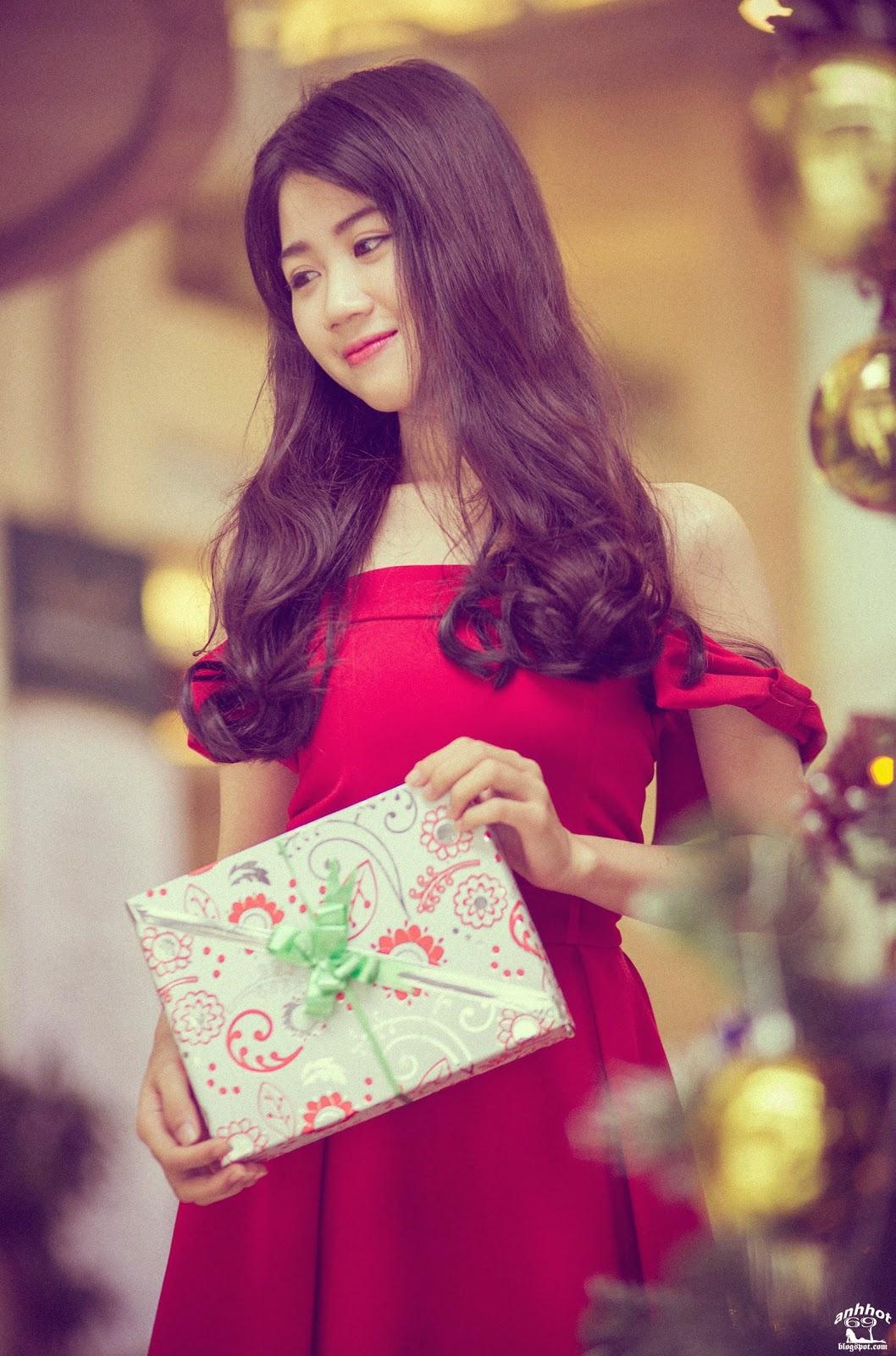 merry-christmas_1412251540_05