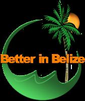 BEtter in Belize