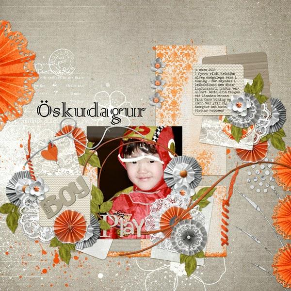 http://www.scrapbookgraphics.com/photopost/studio-angelclaud-artroom-creative-team/p192171-ash-wednesday.html