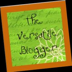 El blog de Marta nos entregó un premio