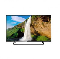 Buy Intec IV421UHD 106 cm (42) 4K Ultra HD Smart LED Television at Price Drop Rs. 32,290:Buytoearn