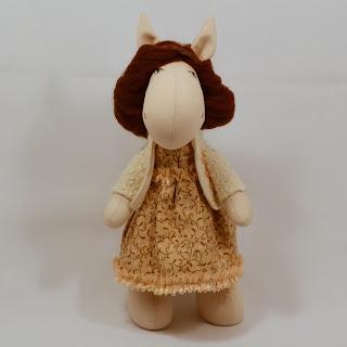 Картинка лошадка. Текстильная лошадка. Лошадка игрушка.